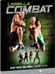 Included in  Les Mills Combat Workout: Lucky 7 DVD